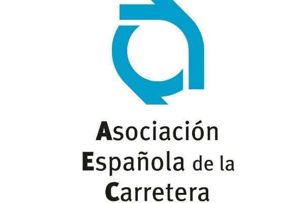 AEC - Associació Espanyola de la Carretera