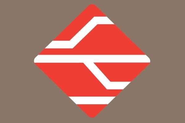 AMTU - Agrupació de Municipis titulars de Transport Urbà