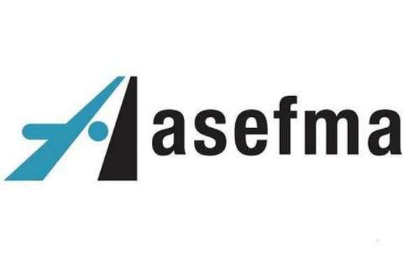 ASEFMA - Associació Espanyola de Fabricants de Mescles Asfàltiques