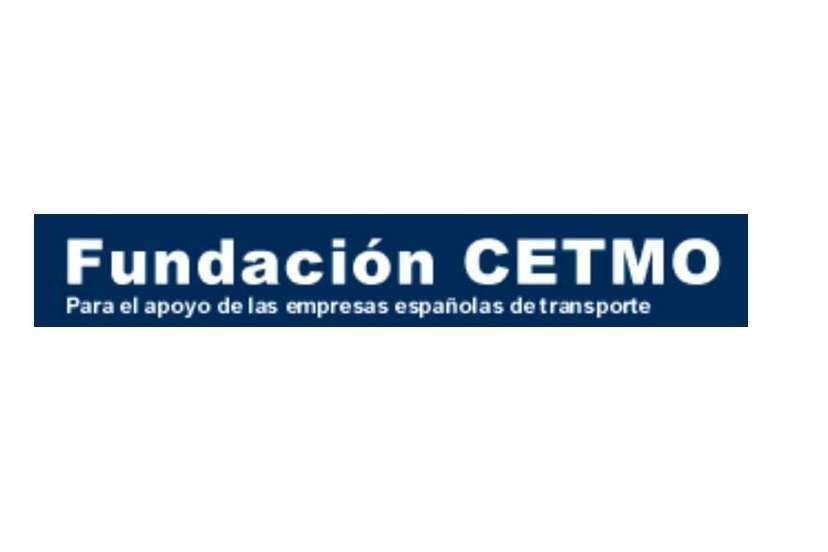 Fundació CETMO