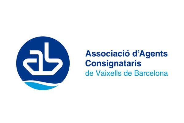 Assosiació d'Agents Consignataris de Vaixells de Barcelona