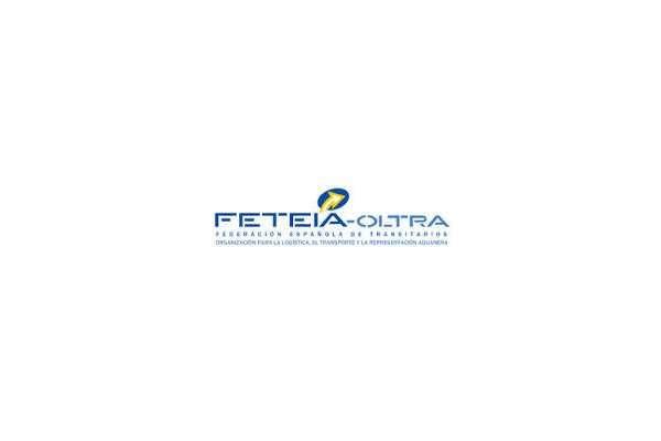 Feteia-Oltra