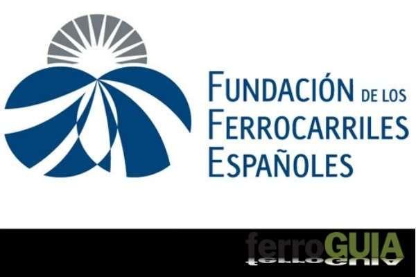 Fundació dels Ferrocarrils Espanyols