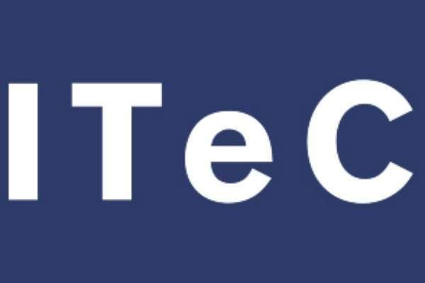ITeC - Institut de Tecnologia de la Construcció de Catalunya