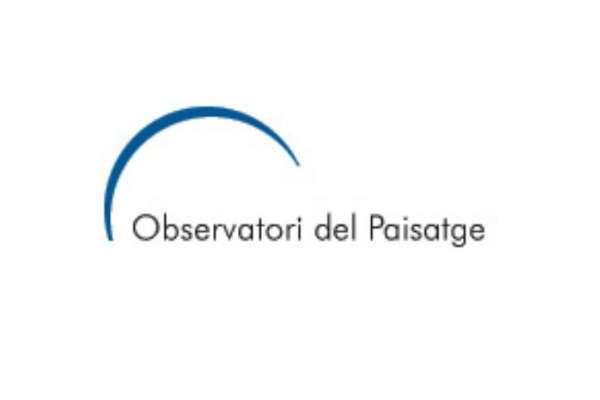 Observatori del Paissatge