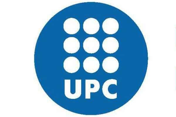 UPC - Universitat Politècnica de Catalunya
