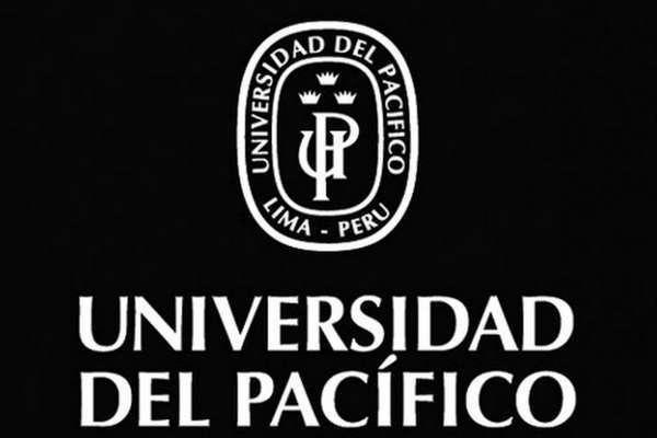 UP - Universidad del Pacífico