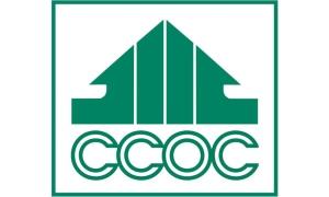 ccoc_1