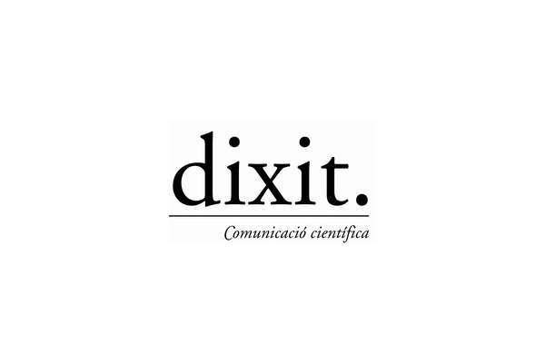 Associació Dixit Comunicació Científica