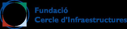 Fundació Cercle d'Infraestructures