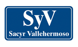 Sacyr Vallhermoso
