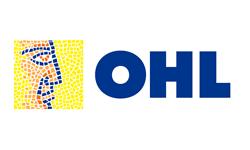 logo_OHL