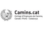 logo_colegi-enginyers-camins-canals-ports