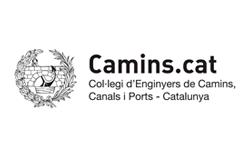 Col·legi d'Enginyers de Camins, Canals i Ports de Catalunya