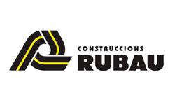 logo_construccions-rubau