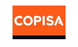 logo_copisa
