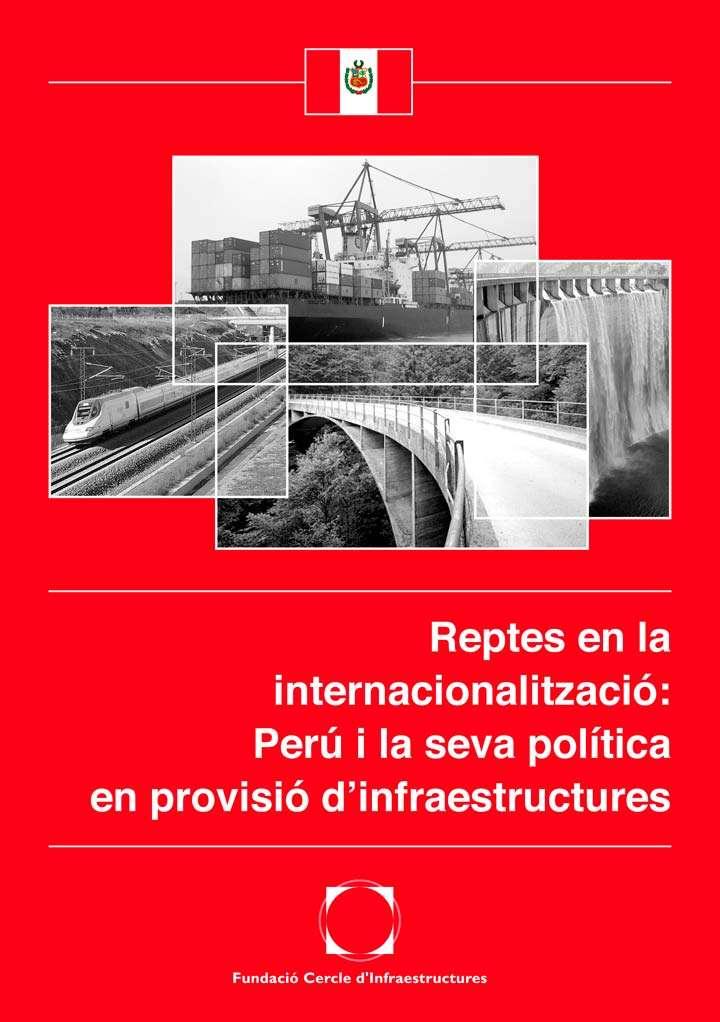 seminari-cercle-infraestructures-peru