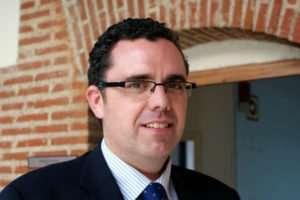 Sessió del Cercle a Manresa @ Cambra de Comerç de Manresa | Manresa | Catalunya | Espanya