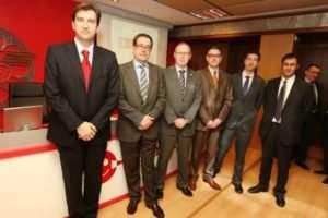 Debat del Cercle a Reus @ Cambra de Comerç de Reus   Reus   Catalunya   Espanya