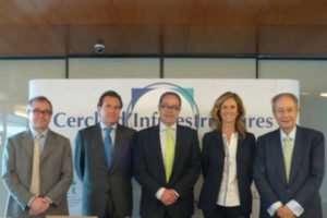 Sessió del Cercle a Barcelona @ Club Meet & Eat-WTC | Barcelona | Catalonia | Espanya