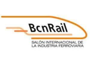 El Cercle al BCN Rail @ Fira de Barcelona | L'Hospitalet de Llobregat | Catalunya | Espanya