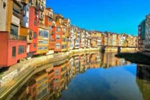 Sessió del Cercle a Girona @ Cambra de Comerç de Girona | Girona | Catalunya | Espanya