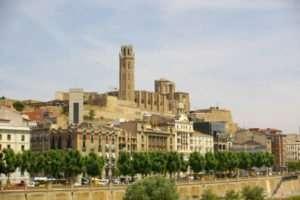 Sessió del Cercle a Lleida @ Cambra de Comerç de Lleida | Lleida | Catalunya | Espanya