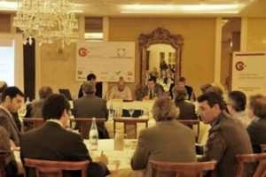 Debat del Cercle a la Costa Brava @ Hotel S'Agaró | Espanya