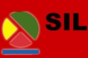 Sessió del Cercle al SIL @ Saló Internacional de la Logística i de la Manutenció - SIL   Barcelona   Catalunya   Espanya