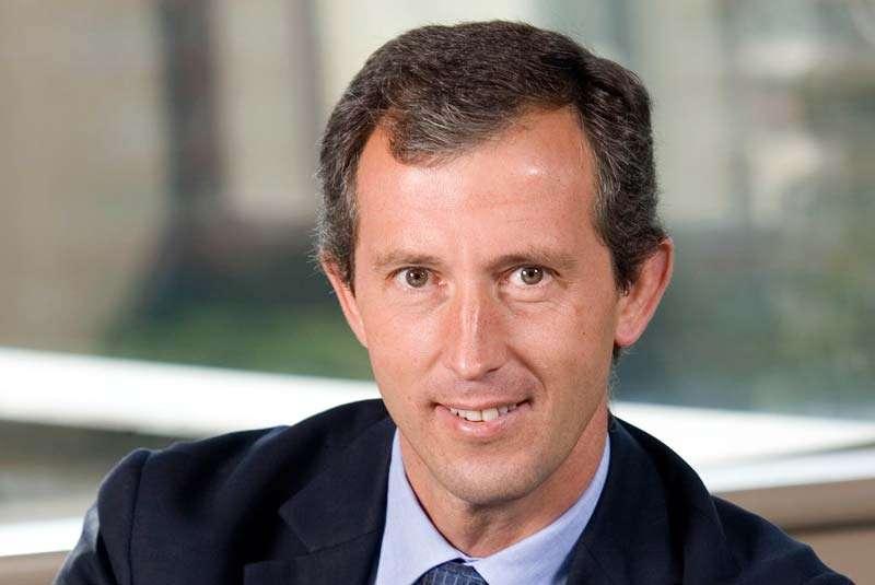 Sr. Josep Miarnau