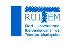 logo_ruitem