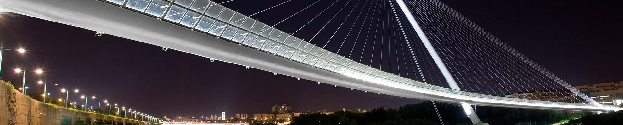 cercle-infraestructures_slider1
