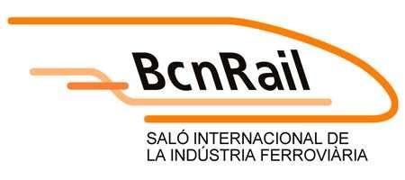 logo-bcnrail