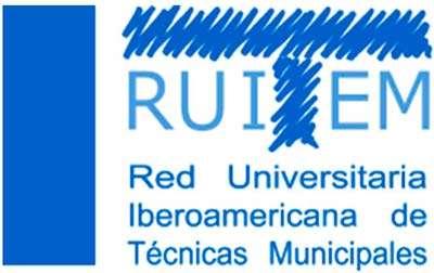 Red Universitaria Iberoamericana de Técnicas Municipales