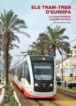 tram-tren-europa
