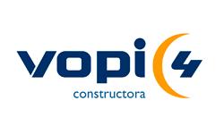vopi constructora
