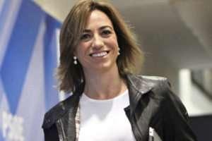 Debat Cercle a Barcelona - Eleccions @ Col·legi d'Enginyers de Camins, Canals i Ports de Barcelona | Barcelona | Catalunya | Espanya