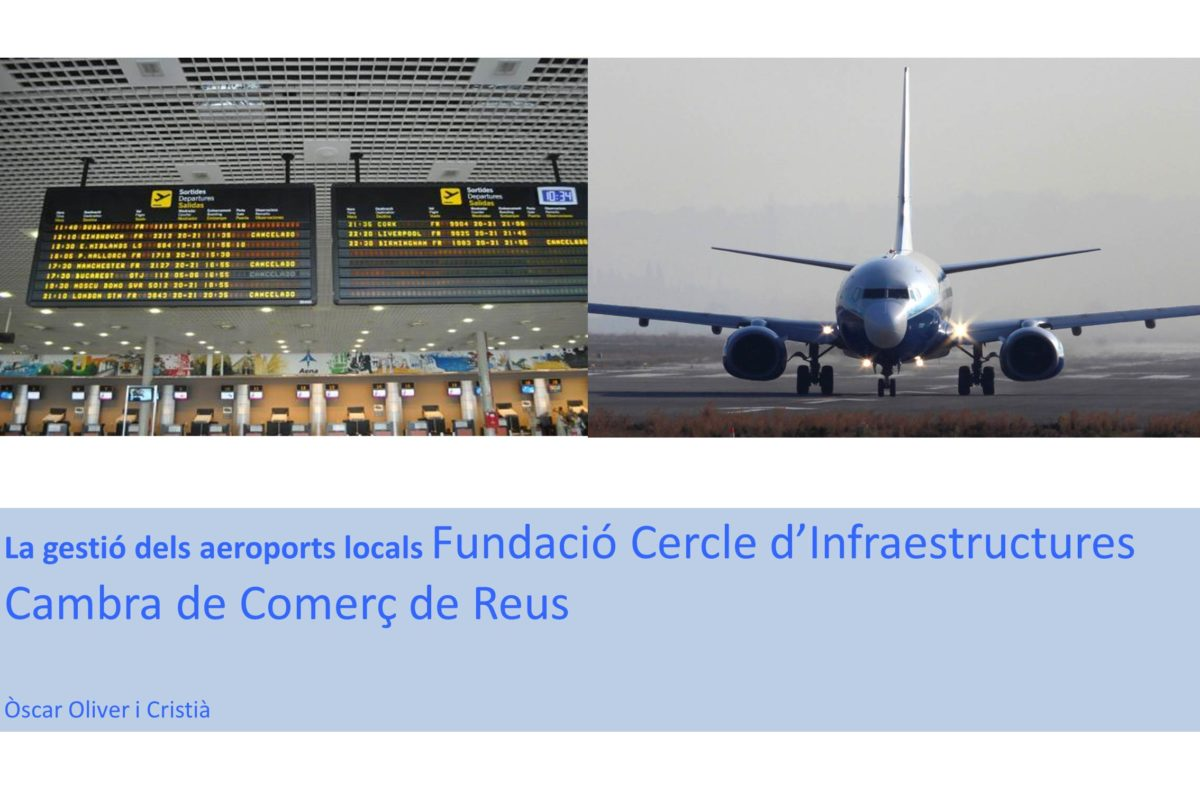 aeroports_2