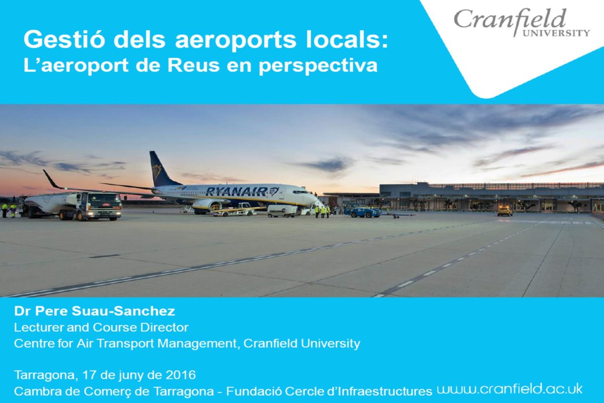 PereSuaus-Aeroports