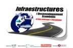 cicle-dinfraestructures-i-desenvolupament-economic-dossier_pagina_01