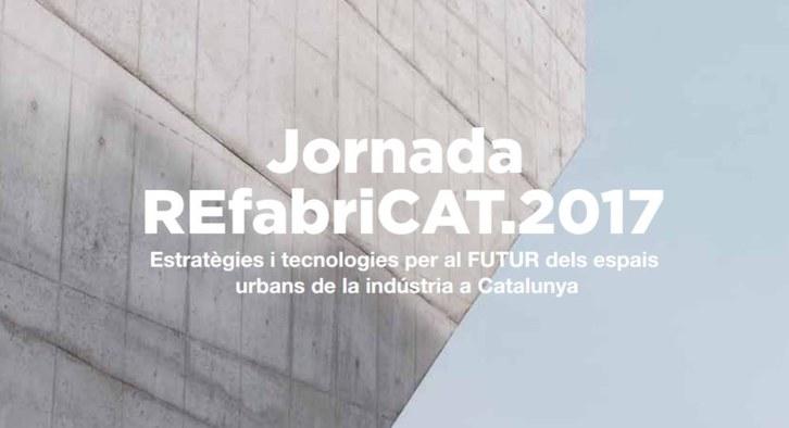 refabricat-2017