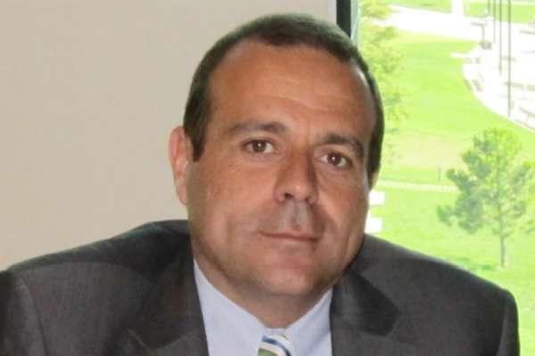 Sr. Orlando de Porrata-Doria