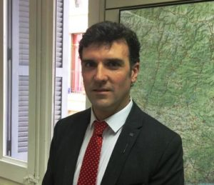 Sessió del Cercle a Girona @ Cambra de Comerç de Girona   Girona   Catalunya   Espanya