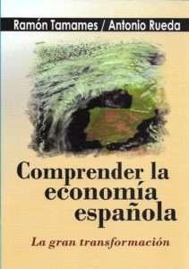 Presentació llibre @ WTC BARCELONA | Barcelona | Espanya