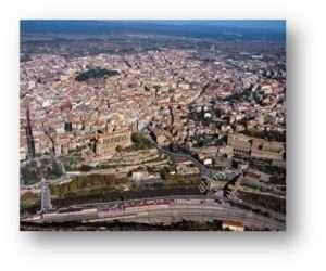 AJORNAT: DEBAT DEL CERCLE A MANRESA @ Cambra de Comerç de Manresa