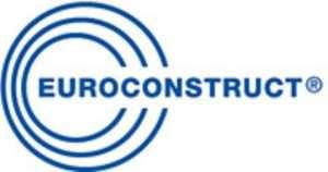 Presentació de l'informe Euroconstruct. Novembre de 2020