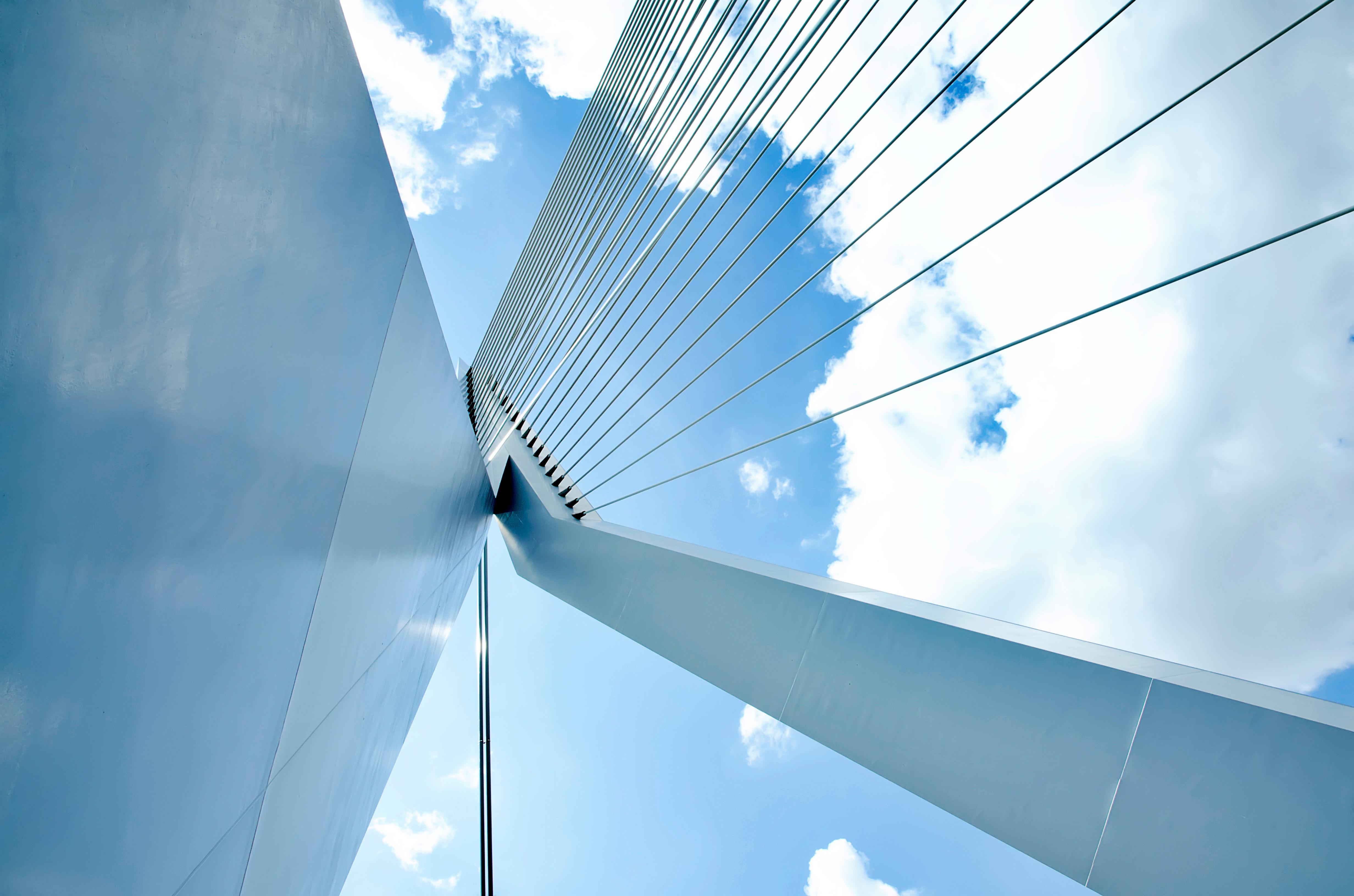 architectural-design-architecture-blue-sky-843264