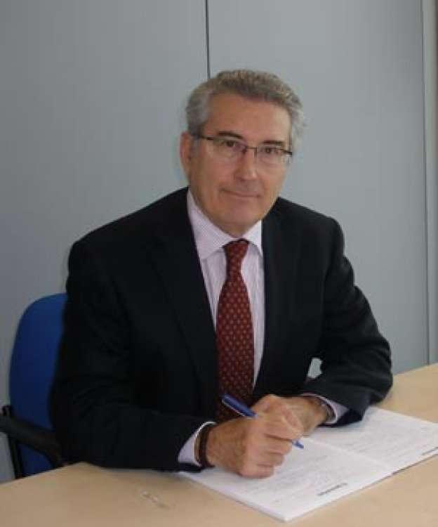joaquin-llanso-nores-ha-sido-nombrado-director-de-prointec-en-cataluna