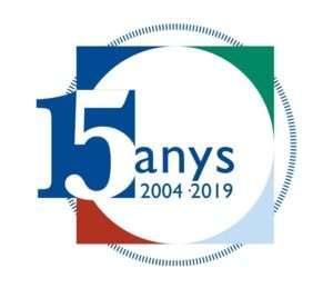 15 anys de CERCLE