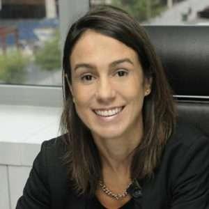 BARCELONA: CERCLE VIRTUAL AMB ISABEL PARDO @ WTCB